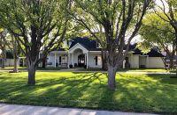 Home for sale: 402 Bradley Ln., Dumas, TX 79029