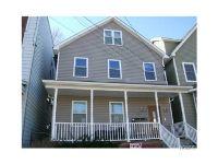 Home for sale: 71 Robinson Avenue, Newburgh, NY 12550