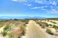 Home for sale: 41185 Jojoba Hills Cir., Aguanga, CA 92536