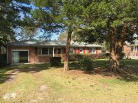 Home for sale: 4121 Lockwood Dr., Wilmington, NC 28405