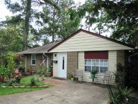 Home for sale: 2032 Columbus Cir., Leesville, LA 71446