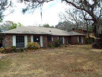 Home for sale: 150 Beasley Rd., Oviedo, FL 32765