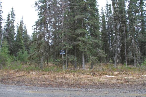 47465 Augusta National Rd., Kenai, AK 99611 Photo 11