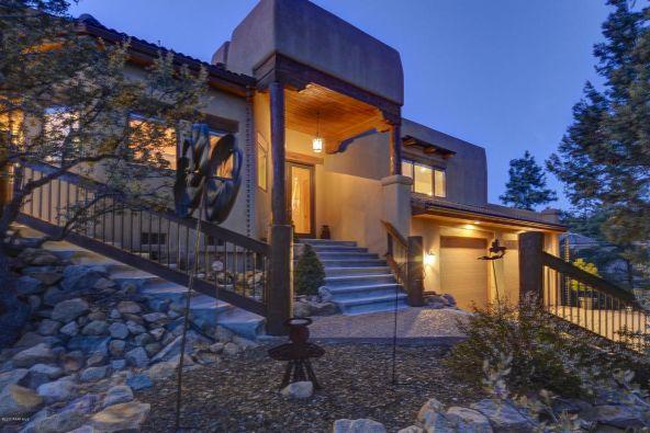 1319 Sierry Peaks Dr., Prescott, AZ 86305 Photo 1