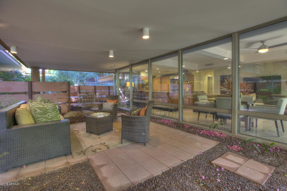 7127 E. Rancho Vista Dr., Scottsdale, AZ 85251 Photo 30