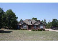 Home for sale: 107 Shenandoah Ct., Prattville, AL 36067