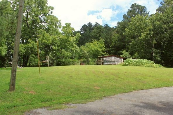 805 Spurgeon Rd., Russellville, AL 35654 Photo 17