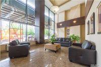 Home for sale: 25-40 Shore Blvd., Astoria, NY 11102