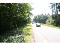 Home for sale: Lot 67 & 68 Daniel Webster Hwy., Boscawen, NH 03303
