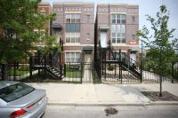 Home for sale: 2114 West Madison St., Chicago, IL 60612