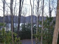 Home for sale: Lot #2 Vess Owen Rd., Tuckasegee, NC 28783