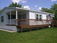 Home for sale: 5068 Stonecrest, Loves Park, IL 61111