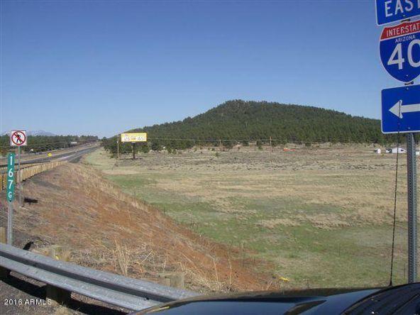 3460 E. Mountain Man Trail, Williams, AZ 86046 Photo 10