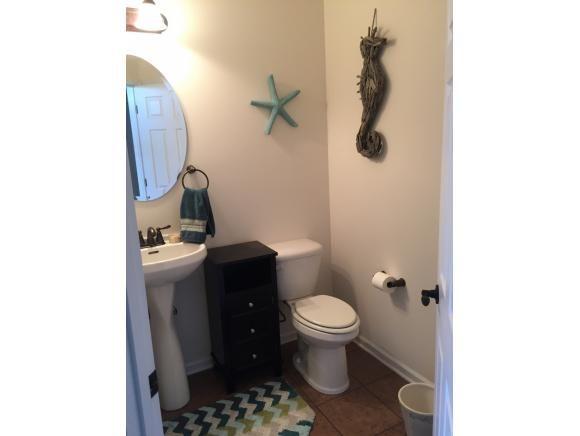 Bathroom Fixtures Johnson City Tn 1199 hammett rd., johnson city, tn 37615   id: 388595   homefinder