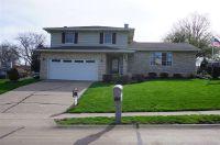 Home for sale: 453 S. 8th St., Eldridge, IA 52748