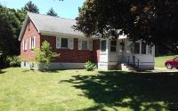 Home for sale: 1218 Hillside Dr., Watervliet, NY 12189