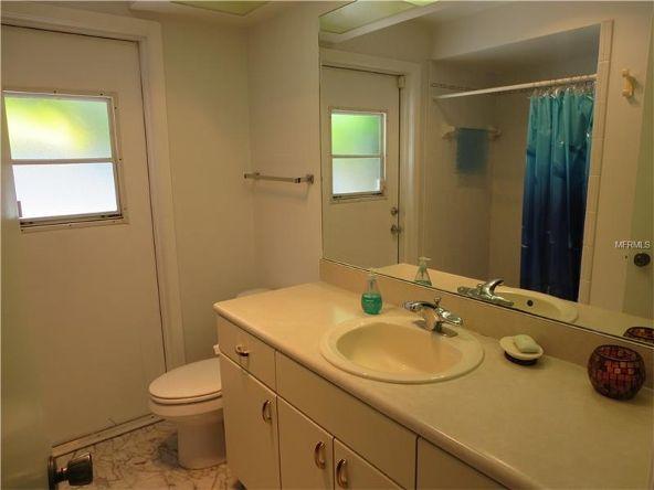 1326 N. Riverhills Dr., Temple Terrace, FL 33617 Photo 10