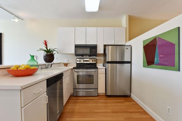 220 Lombard St. 620, San Francisco, CA 94111 Photo 9