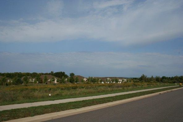 7601 Stonefield Trail, Rothschild, WI 54474 Photo 7