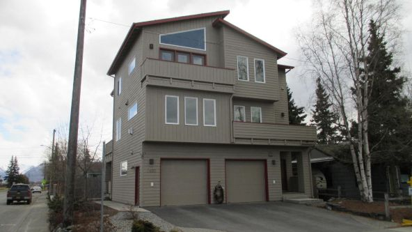 1401 Latouche St., Anchorage, AK 99501 Photo 2