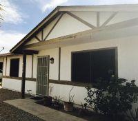 Home for sale: 8761 W. Ironwood Dr., Peoria, AZ 85345