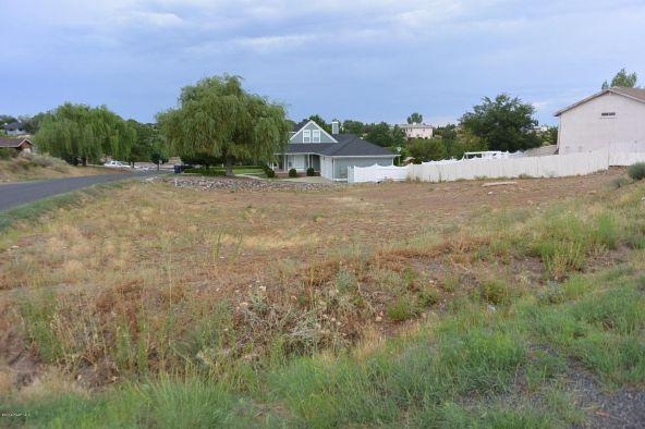 8780 E. Rowel Dr., Prescott Valley, AZ 86314 Photo 1