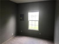 Home for sale: 613 S. Woodson Ln., Gardner, KS 66030
