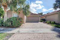Home for sale: 7326 Granville Ave., Boynton Beach, FL 33437