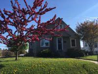 Home for sale: 405 Montana Ave., South Milwaukee, WI 53172
