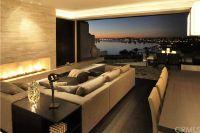 Home for sale: 303 Carnation Avenue #1, Corona Del Mar, CA 92625