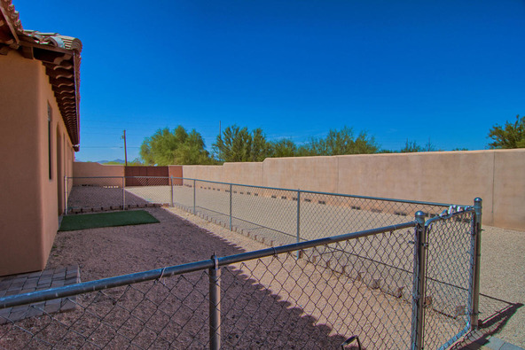 28407 N. 40th St., Cave Creek, AZ 85331 Photo 59