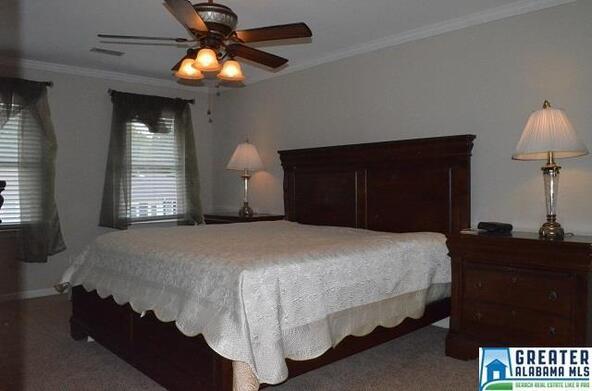 416 Berry Ave., Homewood, AL 35209 Photo 32