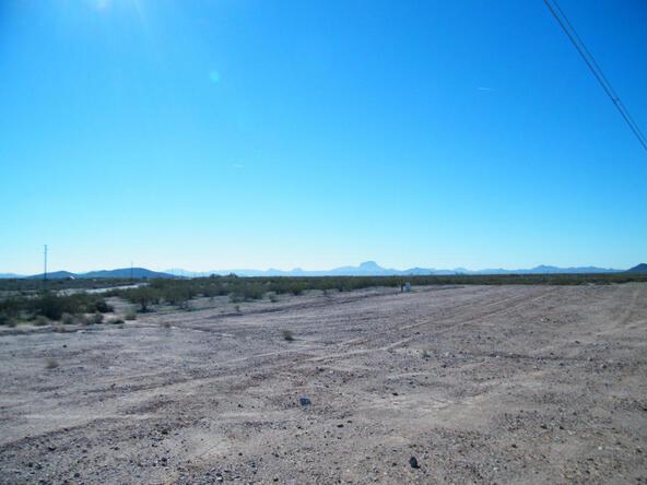 1500 S. 351st Avenue, Tonopah, AZ 85354 Photo 4