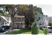 Home for sale: 14892 Aubrey, Redford, MI 48239
