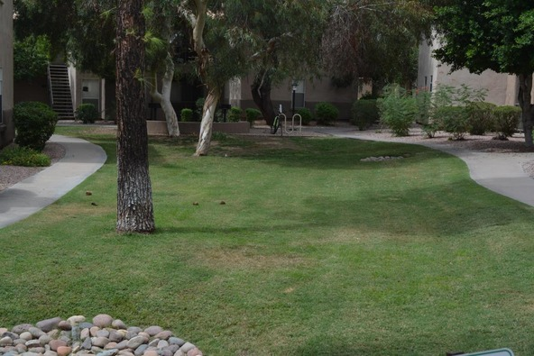 14145 N. 92nd St., Scottsdale, AZ 85260 Photo 19