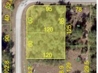 Home for sale: 29155 Defiance Avenue, Punta Gorda, FL 33982