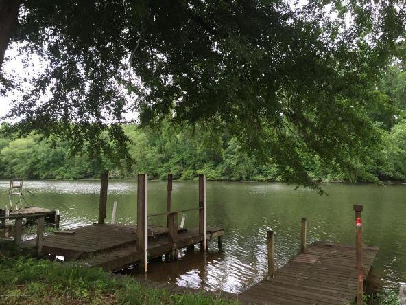 778 Riverview Rd., Quinton, AL 35130 Photo 35