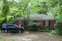 Home for sale: 106 Jay St., Warner Robins, GA 31047