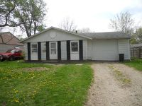 Home for sale: Marion, OH 43302