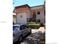 Home for sale: 842 N.E. 209th St. # 201, Miami, FL 33179