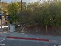 Home for sale: Landa, Los Angeles, CA 90031