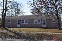 Home for sale: 501 Oak St., Versailles, KY 40383