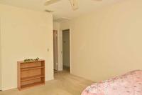 Home for sale: 410 Gloucester Blvd., Sun City Center, FL 33573