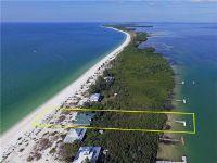 Home for sale: 12616 S. Banks Dr., Captiva, FL 33924
