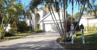 Home for sale: Waterlily, Jensen Beach, FL 34957