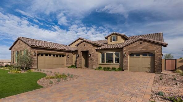 3945 S Mingus Drive, Chandler, AZ 85286 Photo 3