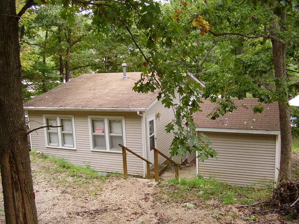 27522 Golden Point, Barnett, MO 65011 Photo 20