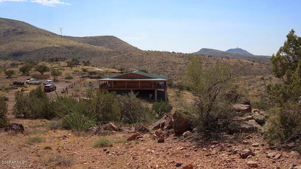 65 N. Juans Canyon (Forest Service) Rd., Cave Creek, AZ 85331 Photo 9