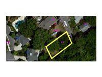 Home for sale: Lot 19 Truitts Park Maple St., Rehoboth Beach, DE 19971