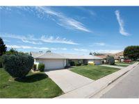 Home for sale: 25931 Mccall Blvd., Menifee, CA 92586